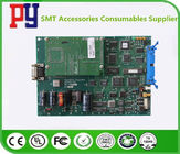 China Tablero E9637721000 de JUKI KE700 Series SMT PCB Board Cyber la Optics Corporation compañía