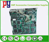 Base Feeder Power Control SMT PCB Board SMT Genuine Parts JUKI FX-1R 40007369