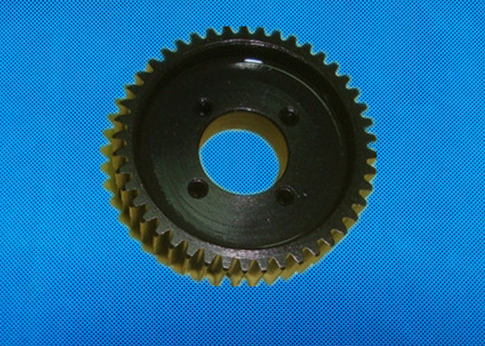 562-K-0130 SMT AI Spare Parts Gear Wheel For TDK Auto Insert Machine