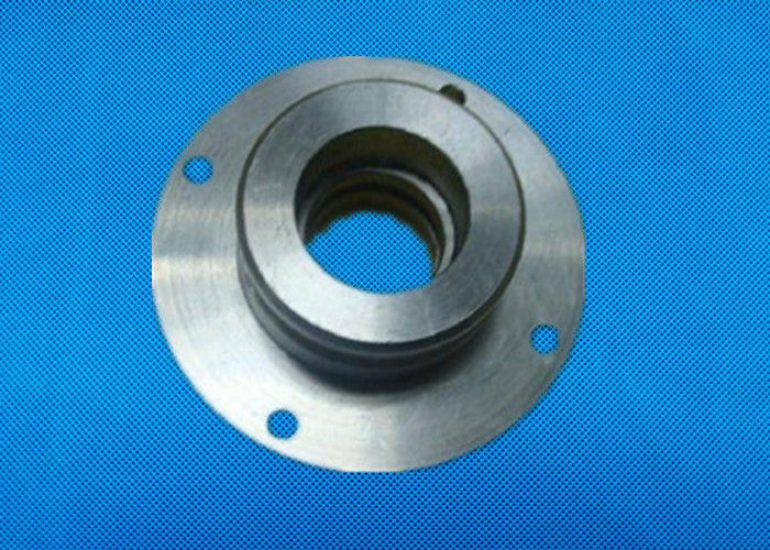 TDK Spare Parts 562-K-0060 Cylinder Stopper With Stainless Steel Material