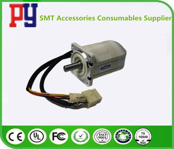 Panasonic AC Servo Motor MSM022ADA 0799C081171 for KME CM88 SMT Pick and Place Equipment